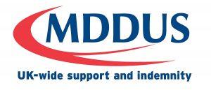 2009_MDDUS_Logo